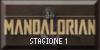 The Mandalorian, stagione 1