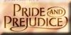 Orgoglio e Pregiudizio [Miniserie, 1995]