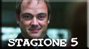stagione 5