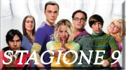 stagione 9