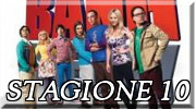 stagione 10