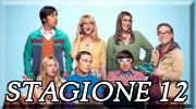 stagione 12
