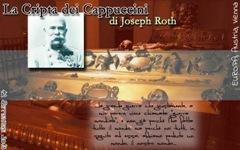 La Cripta dei Cappuccini